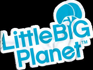 A LBP logo