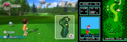 Wii Sports Resort Golf6
