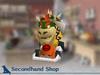 Nintendogs Item BowserKart