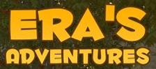 ErasAdventures logo