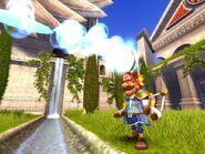 A&OXXL2 Mario