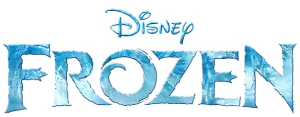Image result for frozen logo png