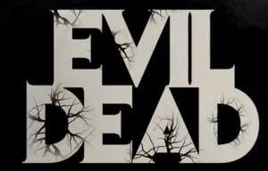EvilDead2013 title