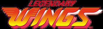 Legendarywings logo