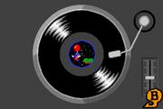 WWTw Record BF