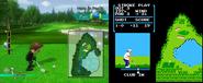 Wii Sports Golf2