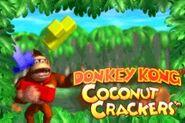 DKCC title
