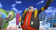 M&S10 rival EggmanNega