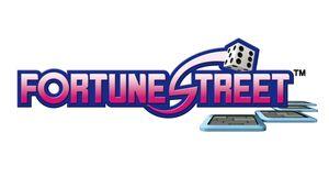 Fortune-Street-Logo
