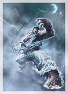 SFXT Ryu