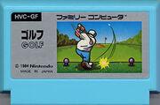 GolfJP