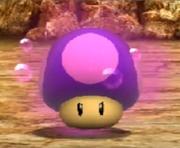 TTT2WiiU Mushroom3