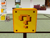 Nintendogs Item Block