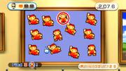 Wii Party Mario