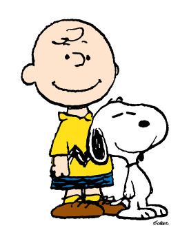Peanuts crossover wiki fandom powered by wikia - Charlie brown bilder ...
