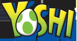 Yoshilogo