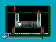 WWDIYSC Microgame WC
