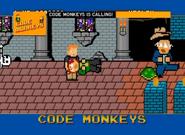 CodeMonkeys 101 Koopa2
