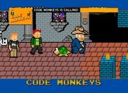 CodeMonkeys 101 Koopa1