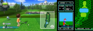 Wii Sports Resort Golf1