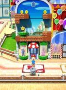 Wii PartyU MiiFashionPlazaStore