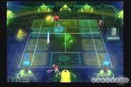 MPT Luigismansion game