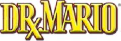 DrMario-Logo