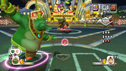MarioBaseball2 KingKRool