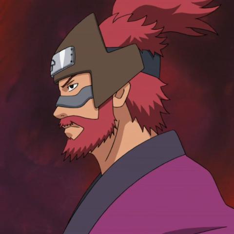 File:Roshi-Naruto.png