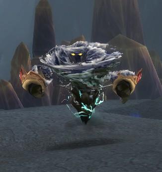 File:Air elemental.jpg