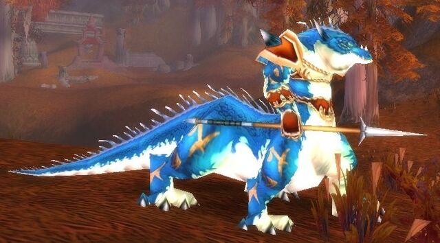 File:Blue dragonspawn.jpg