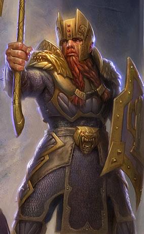 File:Shield dwarf.jpg