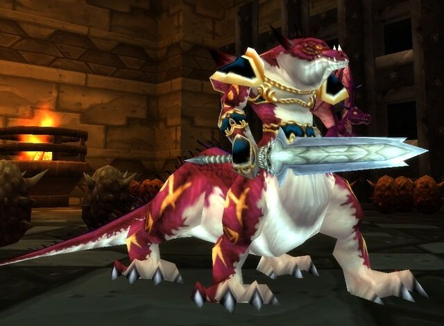 File:Chromatic dragonspawn.jpg