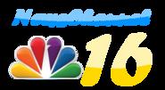 KVVV 2015 Logo