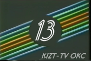 KIZT ID (1979)