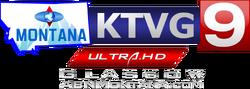 KTVG logo new