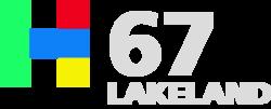 WKCC Logo