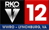 WWRO logo