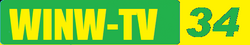WINW Logo