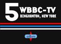 WBBC1978