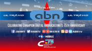 ABN ID 2017 special