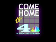 KHTX ID come home 1986