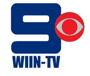 WIIN Logo 2005-2012