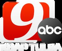KBAP9-0