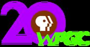 WPGC Logo