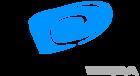 SuperstationWKDA-2002