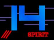 WPOK Spirit