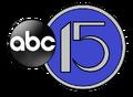 ABC 15 Logo