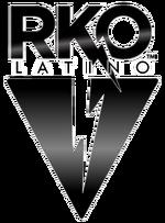 RKO Latino
