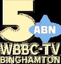 WBBC1987